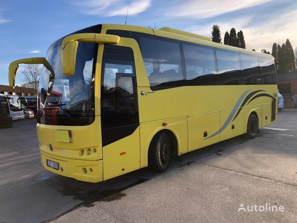 TEMSA MD 9 coach bus