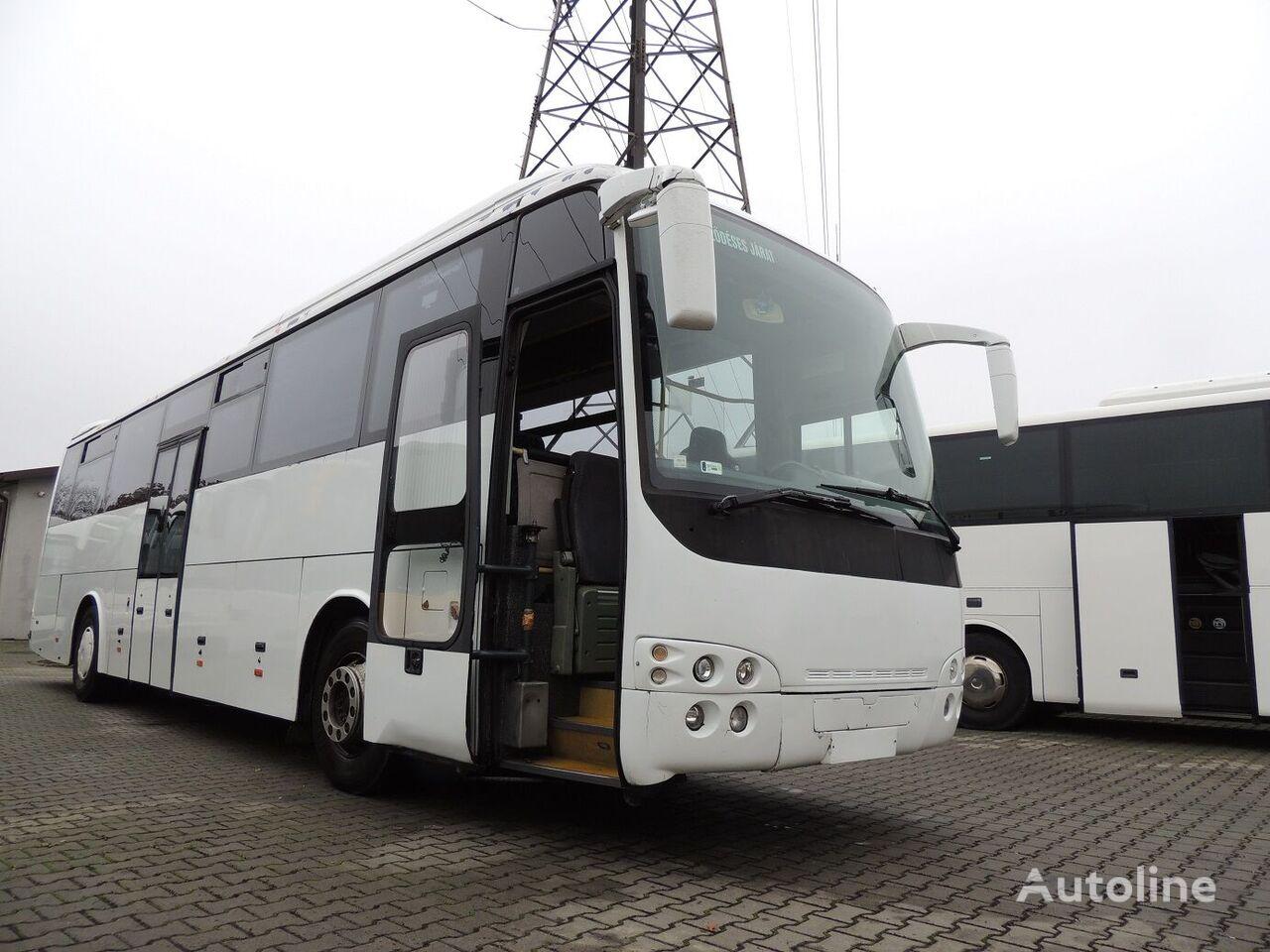TEMSA SAFARI 12m. 55+2 coach bus