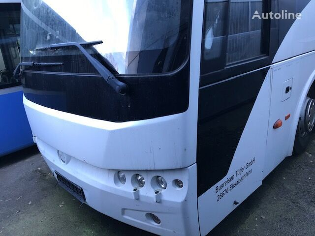 TEMSA Safari HD coach bus for parts