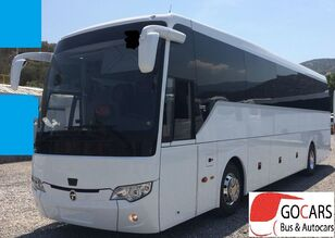 TEMSA safari hd 13 59+1+1 euro 6  FAIRE OFFRE  coach bus