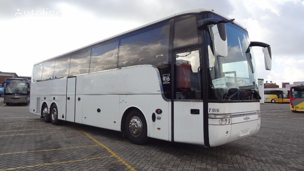 VAN HOOL T916 ACRON coach bus