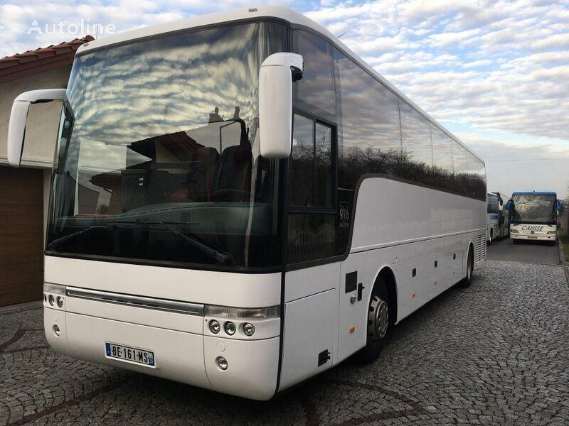 VAN HOOL T916 Alicron coach bus