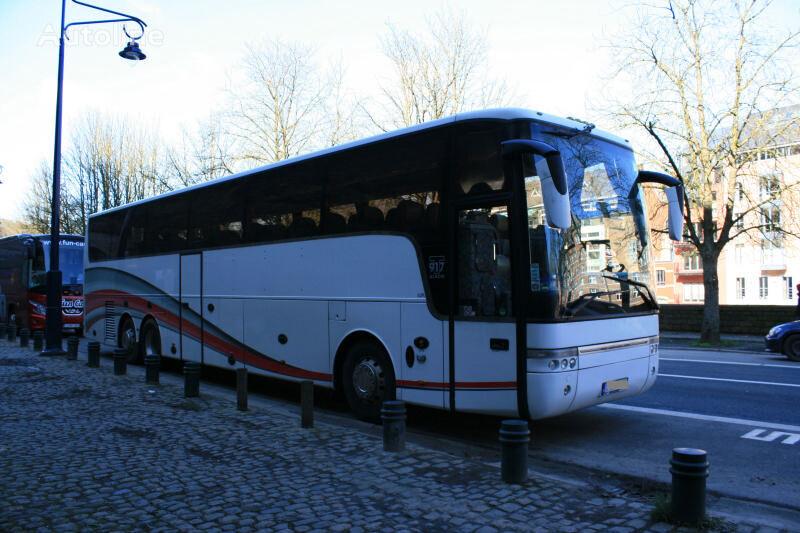 VAN HOOL T917SS3 Acron coach bus