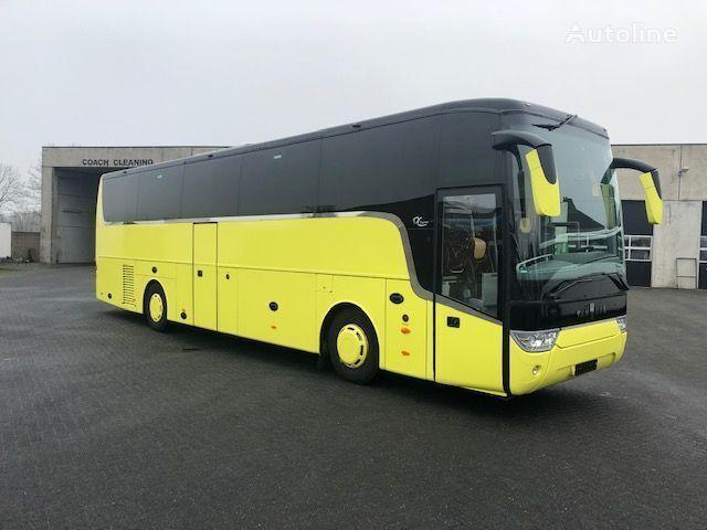 VAN HOOL TX 15 Acron / Astron Euro 5 coach bus