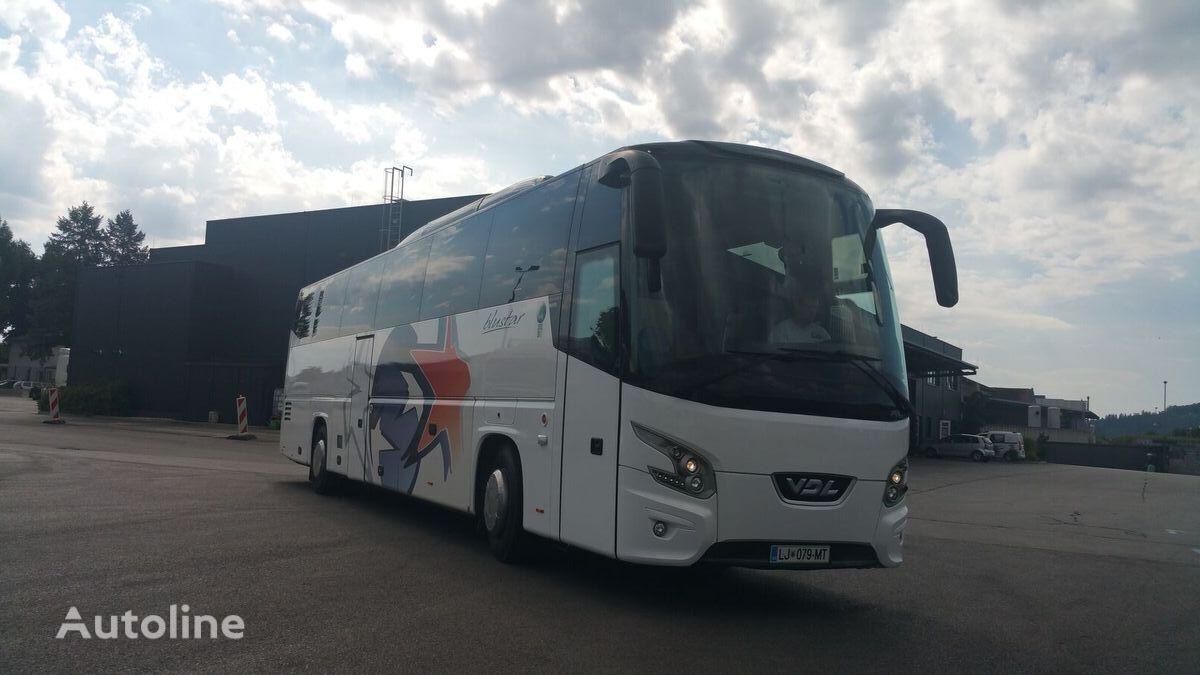 VDL coach bus