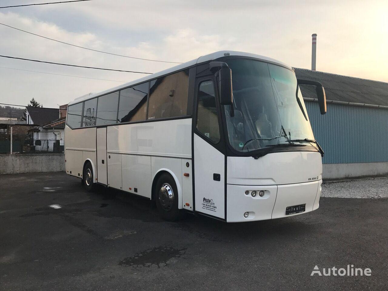 VDL BOVA FHD 104.365 coach bus