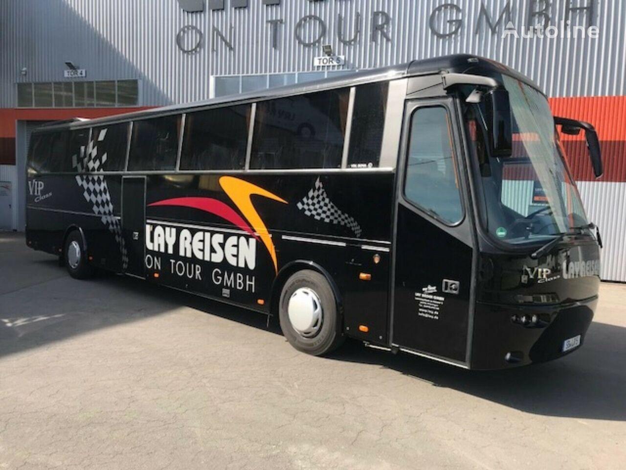 VDL BOVA Futura  FHD 127.365 ,   VIP Liner coach bus
