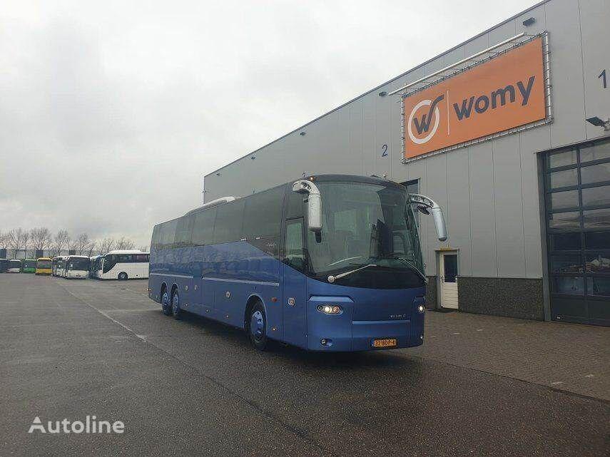 VDL BOVA MAGIQ (EURO 5   VIP   DUTCH BUS) coach bus