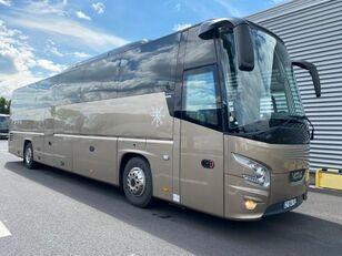 VDL Futura FHD2-129 coach bus