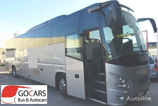 VDL Futura FHD2-129 440  coach bus