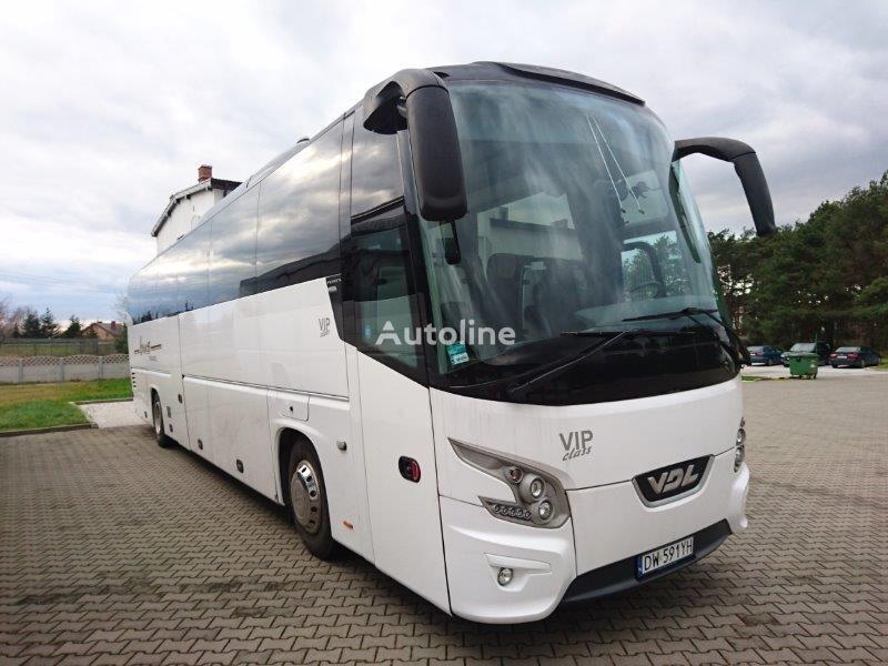 VDL Futura FHD2-129/365 coach bus