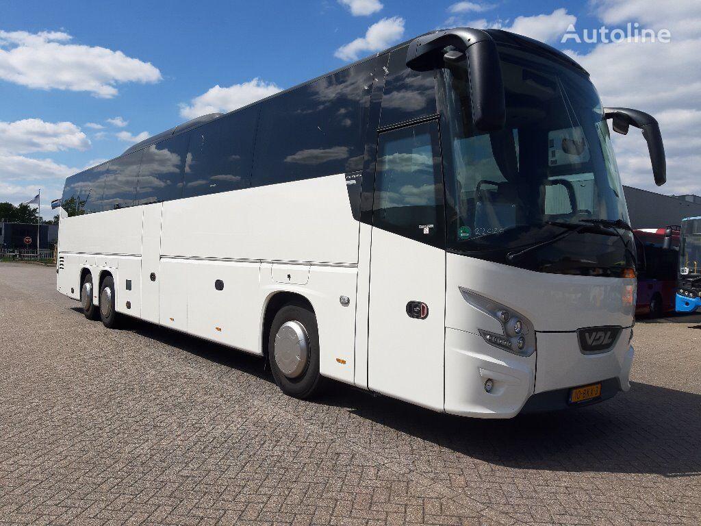 VDL Futura FHD2-139/460 coach bus