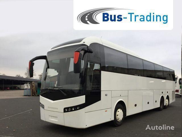 VDL JONCKHEERE Jonckheere Jonckheere JSD 140-460 coach bus