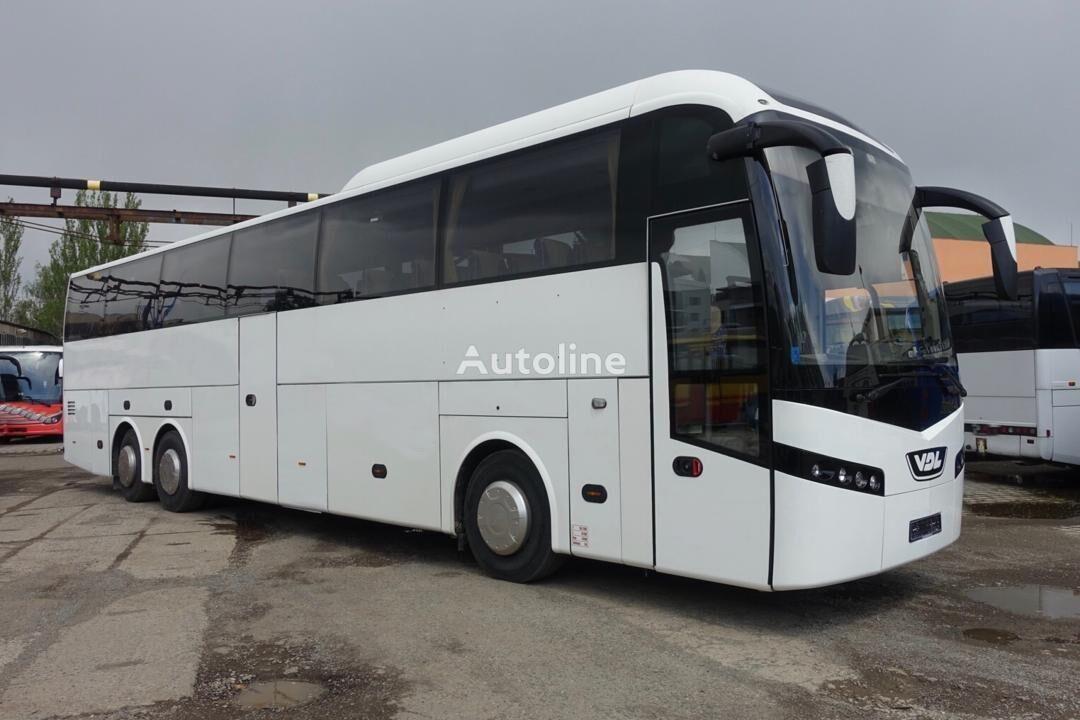 VDL JSD 140.460 coach bus