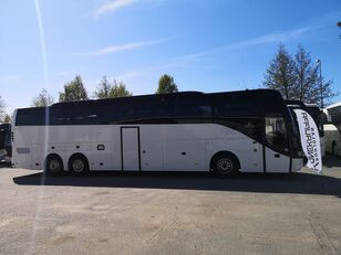 VOLVO 9700 9900 B12B coach bus