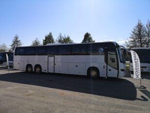 VOLVO 9700 H B12B coach bus