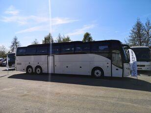 VOLVO 9700 HD B12B coach bus