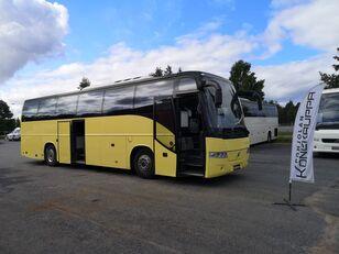VOLVO 9700H B12B coach bus