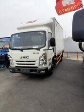 JMC box truck < 3.5t