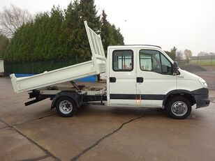 IVECO Daily 35 C 13 dump truck < 3.5t