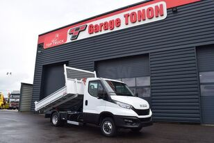 new IVECO Daily 35C16 dump truck < 3.5t