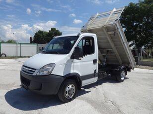IVECO 50C18 3.5t. dump truck < 3.5t