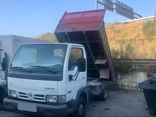 NISSAN CABSTAR TL110.35 dump truck < 3.5t