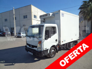 NISSAN CABSTAR 35.11 refrigerated truck < 3.5t