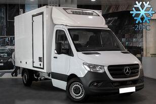 new MERCEDES-BENZ Sprinter 314CDI Congelación -20ºC refrigerated truck < 3.5t