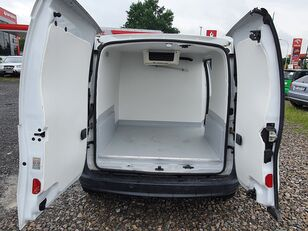 OPEL COMBO 1,3 90 KM CHLODNIA KLIMA EURO6 refrigerated van