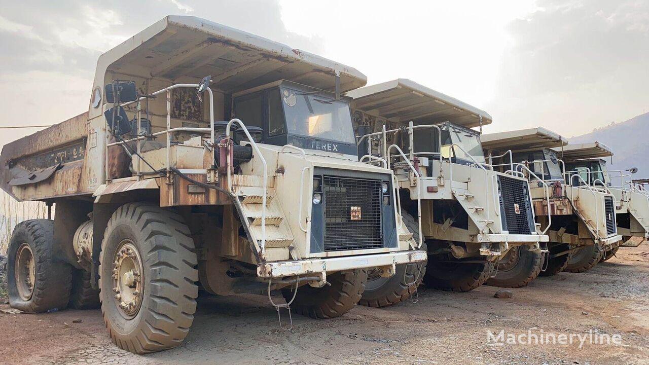 2012-terex-tr60-equipment-cover-image
