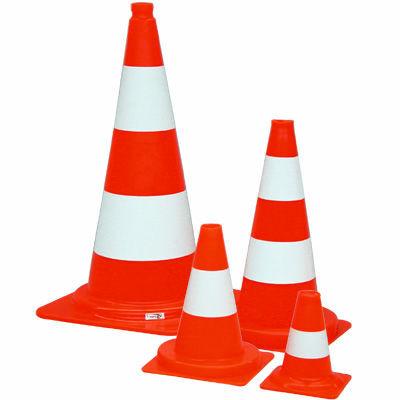 new A2007 – Traffic Cones automotive tool