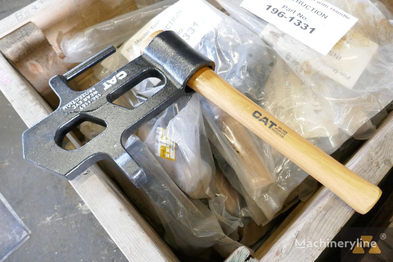 new CATERPILLAR Bucket tip pin remover tool automotive tool
