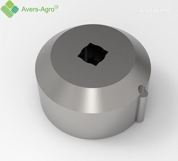 new Inctpyment dlya pegylipovki pinoli ppivoda nacoca JDG872 automotive tool