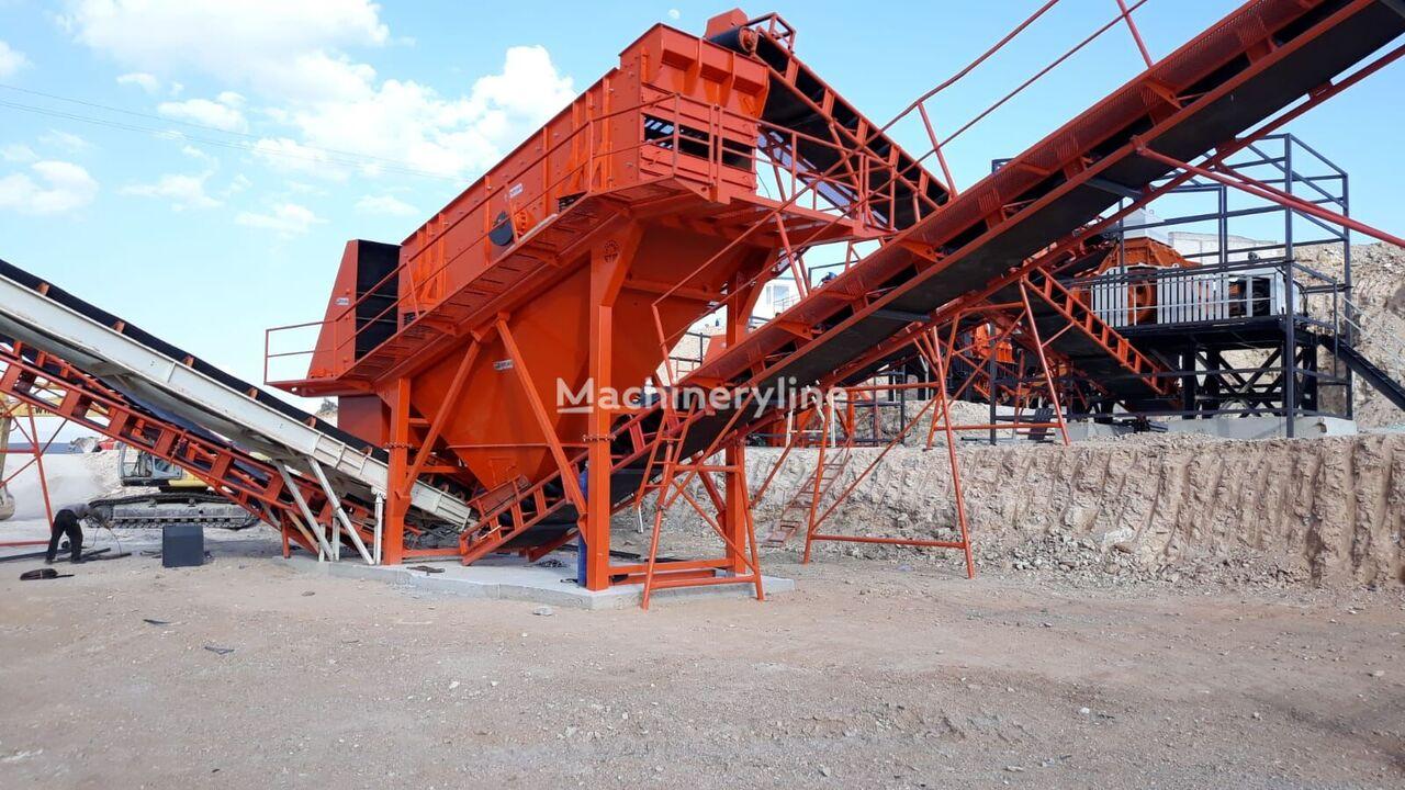 new ENTEMA CONVEYOR BELT belt conveyor