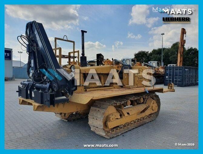 CATERPILLAR 561D  bulldozer