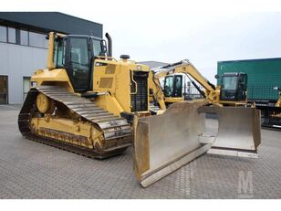 Bulldozers For Sale >> Bulldozers From Russia 79 Ads