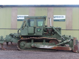 CATERPILLAR D7 bulldozers for sale, buy new or used CATERPILLAR D7