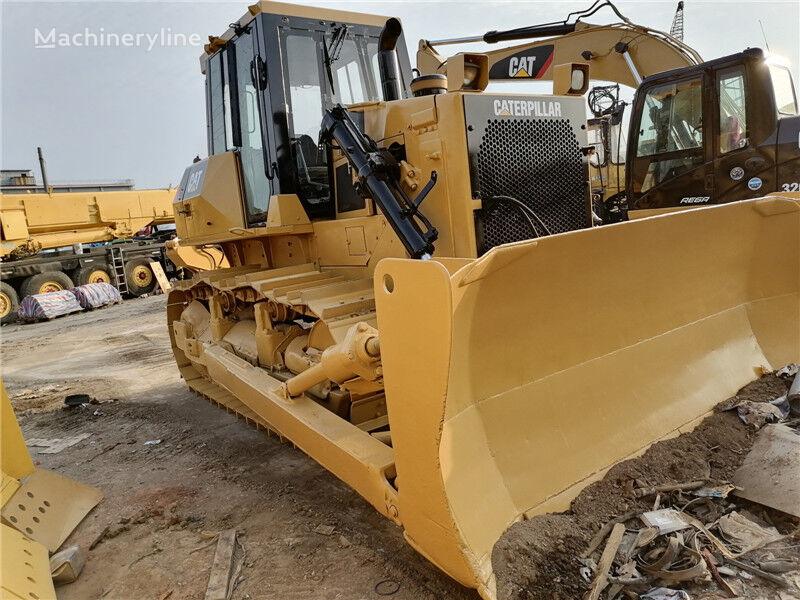 CATERPILLAR D7G  bulldozer