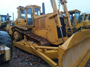 CATERPILLAR D series bulldozers for sale, buy new or used