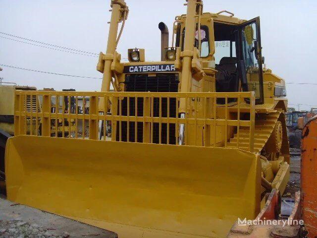 CATERPILLAR D7H bulldozer