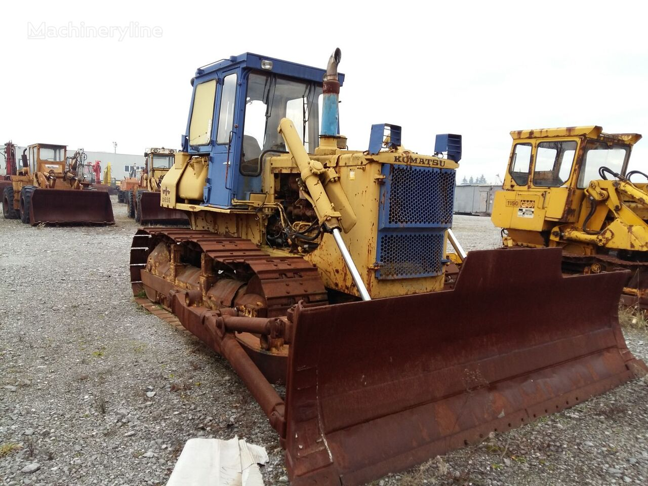 Find great deals on eBay d65. Ca - Page of 1. Range aftermarket, rebuilt  replacement back up running quickly.