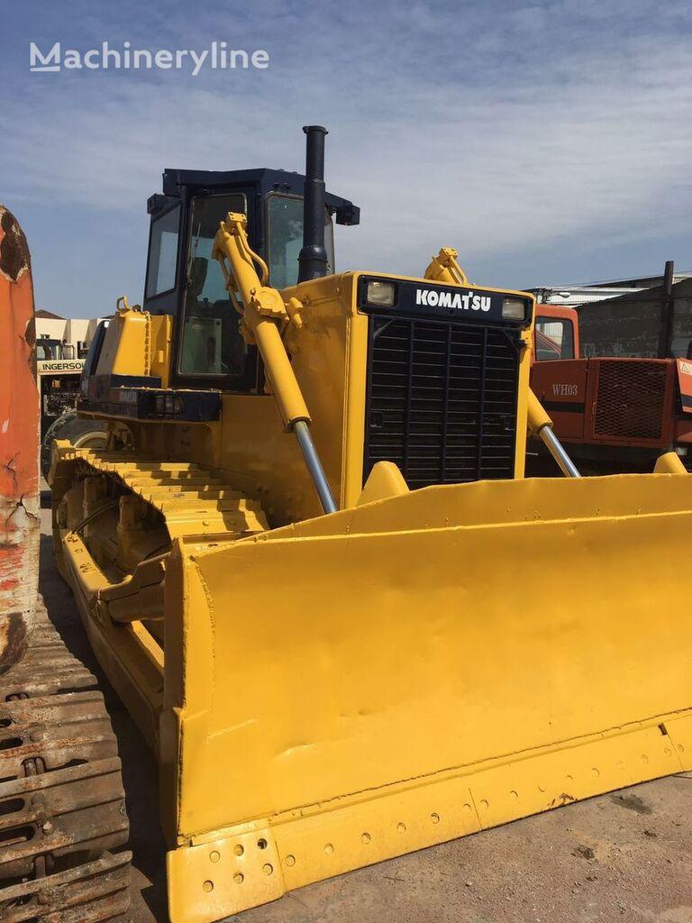 KOMATSU D85 bulldozers for sale, dozer from China, buy bulldozer