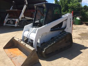 BOBCAT T series compact track loaders for sale, buy new or