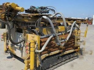 Drilling rigs for sale from Poland, buy new or used drilling