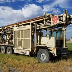 Drilling rigs for sale, buy new or used drilling rig