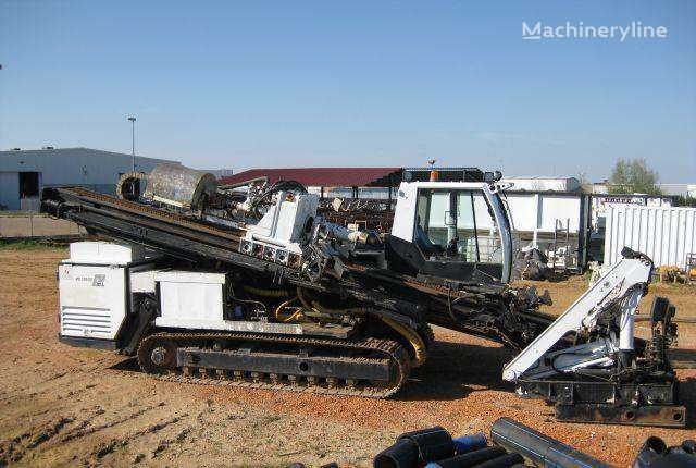 Prime Drilling PD 100/50 drilling rig
