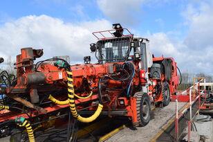 SANDVIK drilling rigs for sale, buy new or used SANDVIK