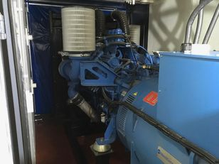 MTU 16v2000 generators for sale, diesel generator, petrol
