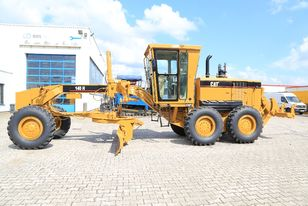 CATERPILLAR graders for sale from Germany, buy new or used